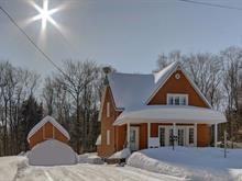 Maison à vendre à Saint-Ignace-de-Loyola, Lanaudière, 7, Rue  Bernadette, 21425988 - Centris.ca