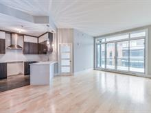 Condo for sale in Beloeil, Montérégie, 495, boulevard  Sir-Wilfrid-Laurier, apt. 613, 18830412 - Centris.ca