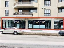 Commercial unit for rent in Montréal (Saint-Léonard), Montréal (Island), 6066, Rue  Jean-Talon Est, suite 6066, 15596409 - Centris.ca