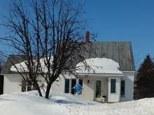 House for sale in Saint-Ignace-de-Loyola, Lanaudière, 333, Rang  Saint-Joseph, 17813447 - Centris.ca