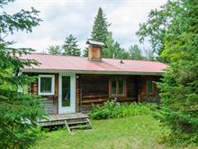 House for sale in Potton, Estrie, 93, Chemin de l'Étang-Fullerton, 19245832 - Centris.ca