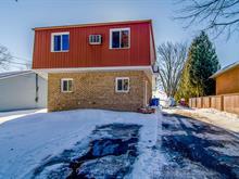 House for sale in Rivière-Beaudette, Montérégie, 656, Chemin  Marcotte, 25941379 - Centris.ca