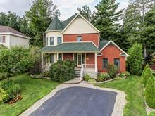 House for sale in Mirabel, Laurentides, 11635, Rue  Gilles-Villeneuve, 11317542 - Centris.ca