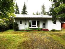 Maison à vendre à Adstock, Chaudière-Appalaches, 3, Rue  Caron, 9187388 - Centris.ca