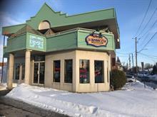 Business for sale in Le Vieux-Longueuil (Longueuil), Montérégie, 408, boulevard  Sainte-Foy, 22390275 - Centris.ca