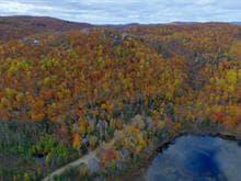 Terre à vendre à Mont-Tremblant, Laurentides, Chemin du Village, 27413515 - Centris.ca
