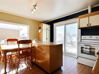 Maison à vendre à Sainte-Thècle, Mauricie, 410, Rue  Notre-Dame, 19216197 - Centris.ca