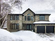 Maison à vendre à Dollard-Des Ormeaux, Montréal (Île), 126, Rue  Montevista, 24256143 - Centris
