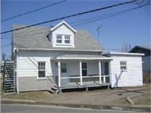 Duplex à vendre à Saint-Anselme, Chaudière-Appalaches, 903 - 905, Chemin  Sainte-Anne, 27470642 - Centris