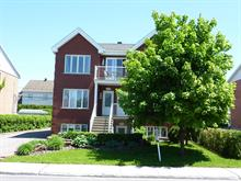 Condo for sale in Chambly, Montérégie, 1421, boulevard  Brassard, 22411131 - Centris.ca