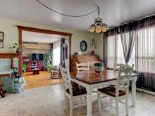 Maison à vendre à Sainte-Sophie-de-Lévrard, Centre-du-Québec, 141, Rang  Saint-Antoine, 12836557 - Centris.ca