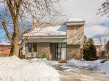 House for sale in Pointe-Claire, Montréal (Island), 15, Avenue  Cardiff, 14156430 - Centris