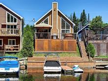 Maison à vendre à Fossambault-sur-le-Lac, Capitale-Nationale, 138, Avenue de la Rivière, 28837981 - Centris.ca
