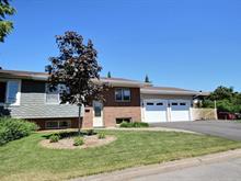 House for sale in Repentigny (Le Gardeur), Lanaudière, 557, Rue  Fortier, 11834472 - Centris.ca