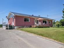 House for sale in Pontiac, Outaouais, 1171 - 1173, Chemin  Murray, 11905268 - Centris.ca