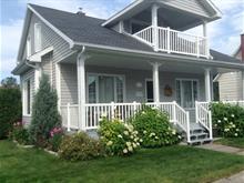 Maison à vendre à Jonquière (Saguenay), Saguenay/Lac-Saint-Jean, 1904, Rue  Lapointe, 20491874 - Centris.ca