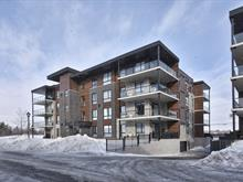 Condo for sale in Mirabel, Laurentides, 11865, Rue d'Amboise, apt. 404, 24295298 - Centris