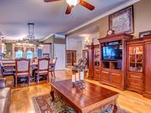 Maison à vendre à Kingsey Falls, Centre-du-Québec, 19, Rue  Blake, 22348967 - Centris.ca