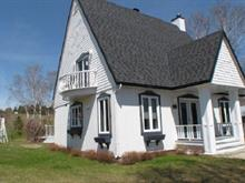 Maison à vendre à La Malbaie, Capitale-Nationale, 127, Rue  Saint-Raphaël, 27223862 - Centris.ca