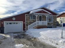 Maison à vendre à Saint-Zotique, Montérégie, 135, 25e Avenue, 20539871 - Centris.ca