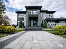 House for sale in Blainville, Laurentides, 2, Rue du Brabançon, 10169685 - Centris