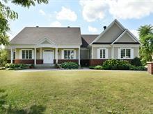 Maison à vendre à Saint-Lazare, Montérégie, 2480, Place  Laurier, 10142721 - Centris