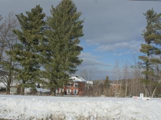 Lot for sale in Waterville, Estrie, 200, Rue des Pionniers, 10278667 - Centris.ca