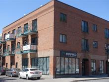 Commercial unit for rent in Ville-Marie (Montréal), Montréal (Island), 933, Rue  Ontario Est, 22049875 - Centris.ca