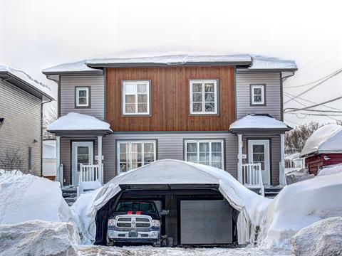 House for sale in La Haute-Saint-Charles (Québec), Capitale-Nationale, 9027, Rue de l'Amazone, 23263188 - Centris