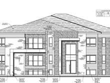 Immeuble à revenus à vendre à Saint-Hubert (Longueuil), Montérégie, 4009, Grande Allée, 25667444 - Centris.ca