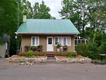 House for sale in Sainte-Julienne, Lanaudière, 1322, Rue des Érables, 11784091 - Centris.ca