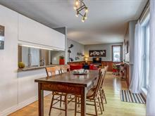 Condo for sale in La Haute-Saint-Charles (Québec), Capitale-Nationale, 1569, Rue  Gandhi, apt. 8, 18013661 - Centris.ca