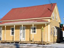 Maison à vendre à Upton, Montérégie, 811, Rue  Lanoie, 13890654 - Centris.ca