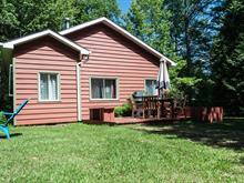 Maison à vendre à Saint-Alphonse-Rodriguez, Lanaudière, 91, Montée d'Émélie, 26893280 - Centris.ca