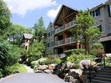 Condo / Apartment for rent in Bromont, Montérégie, 180, Rue du Cercle-des-Cantons, apt. 215, 24977190 - Centris.ca