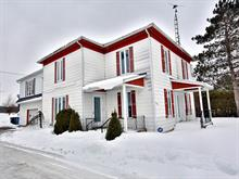 House for sale in Roxton Falls, Montérégie, 1227Z, 8e Rang, 13282834 - Centris.ca