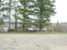 Terrain à vendre à Waterville, Estrie, 191, Rue des Pionniers, 28626721 - Centris.ca
