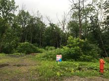 Lot for sale in Grenville, Laurentides, Rue  Arnold, 16723706 - Centris.ca