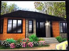 House for sale in Baie-Saint-Paul, Capitale-Nationale, 17Z, Rue de l'Islet, 28777956 - Centris.ca