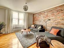 Condo / Appartement à louer à La Cité-Limoilou (Québec), Capitale-Nationale, 18, Rue  Monseigneur-De Laval, app. 2, 9786294 - Centris