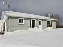 House for sale in Saint-Narcisse-de-Rimouski, Bas-Saint-Laurent, 114, Chemin  Duchénier, 18320112 - Centris.ca