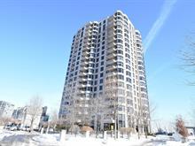 Condo for sale in Verdun/Île-des-Soeurs (Montréal), Montréal (Island), 100, Avenue des Sommets, apt. 1402, 20430393 - Centris