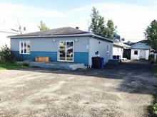 House for sale in Chibougamau, Nord-du-Québec, 318 - 322, 1re Rue, 26587110 - Centris.ca