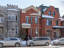 House for rent in Westmount, Montréal (Island), 4480, Rue  Sherbrooke Ouest, 20534442 - Centris.ca