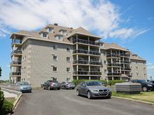 Condo for sale in Mont-Bellevue (Sherbrooke), Estrie, 1505, Rue  McManamy, apt. 511, 10231812 - Centris