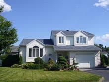 Maison à vendre à Victoriaville, Centre-du-Québec, 144, Rue des Mélèzes, 12182841 - Centris.ca