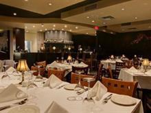 Business for sale in LaSalle (Montréal), Montréal (Island), 7681, boulevard  Newman, 24726187 - Centris