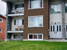 Triplex for sale in Jacques-Cartier (Sherbrooke), Estrie, 918 - 920, Rue  Malouin, 20303722 - Centris