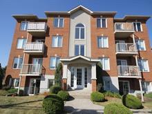 Condo for sale in Saint-Hubert (Longueuil), Montérégie, 7000, Chemin de Chambly, apt. 301, 20637242 - Centris.ca