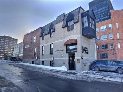 Business for sale in Westmount, Montréal (Island), 4095, Rue  Tupper, 26382917 - Centris